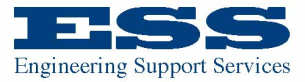 Engineering Support Services